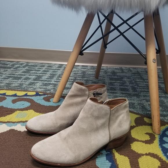 Sam Edelman Shoes - Sam Edelman 'Petty' Chelsea Boot